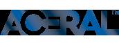 aceral.net