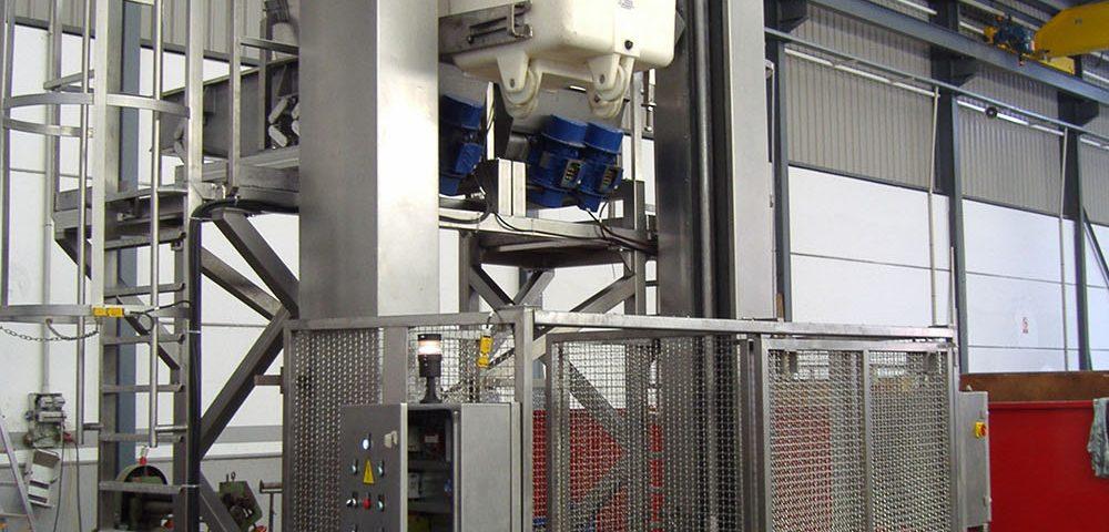 Elevador-vertical-2